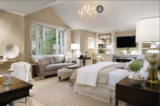 Cosy Bedroom Ideas For A Restful Retreat: 1000+ Images About White, Cream, Tan, And Beige On